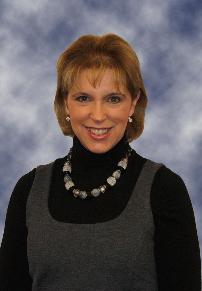 J. Dayle Ferguson Picture