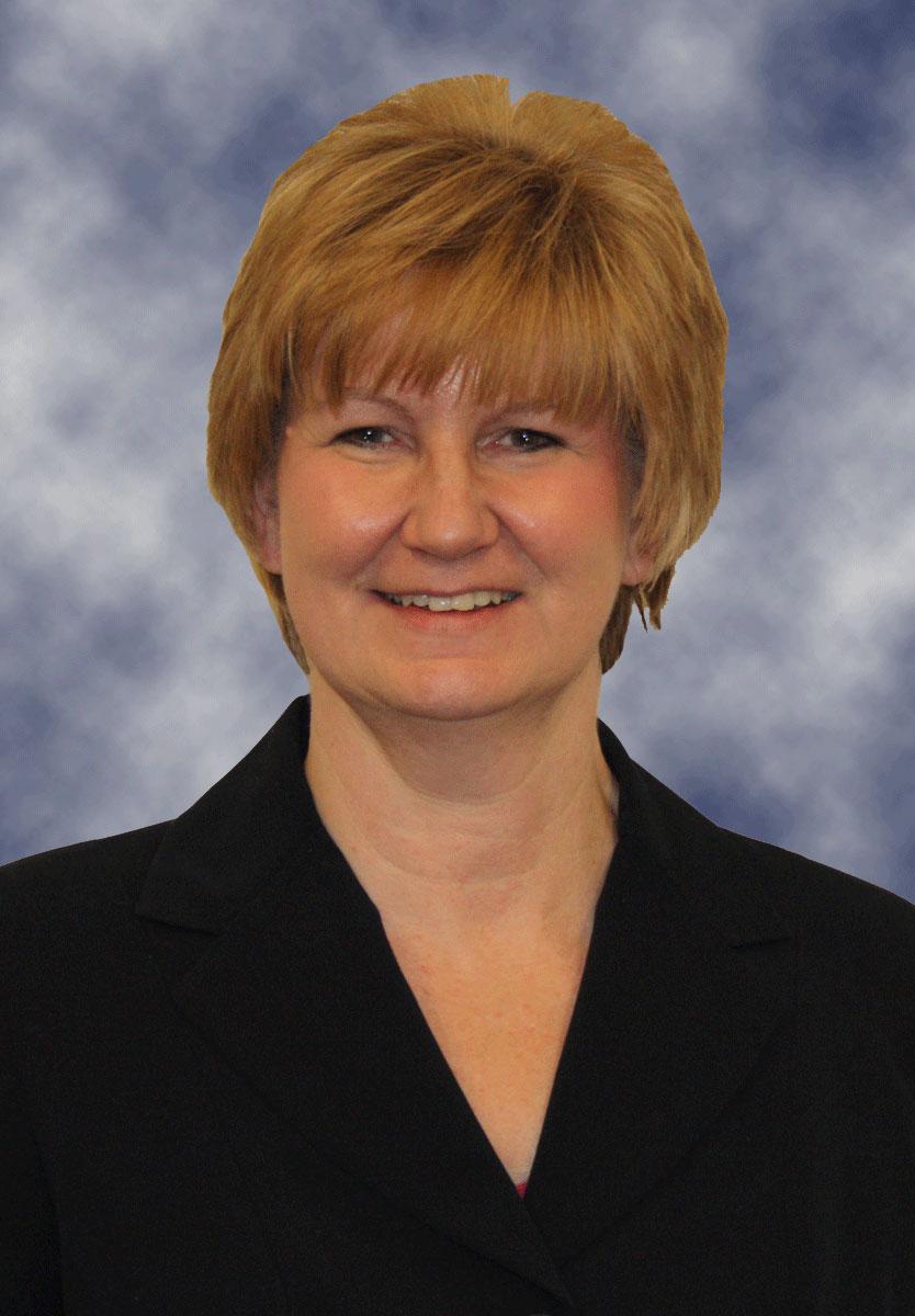 Lynn Foltz Picture